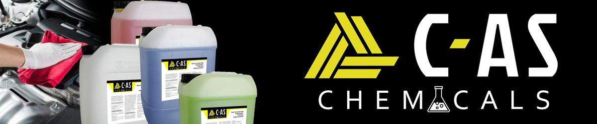CAS_Chemicals_0518_v2