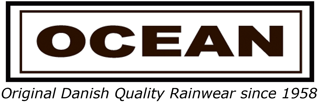 https://cas-technik.at/media/image/75/da/27/OCEAN-stort-LOGO-2020.png