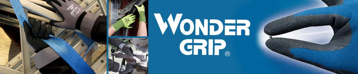 WonderGrip_0718