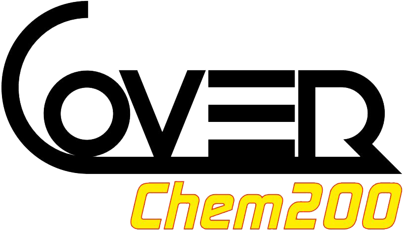 https://cas-technik.at/media/image/97/03/f5/CoverChem200.png