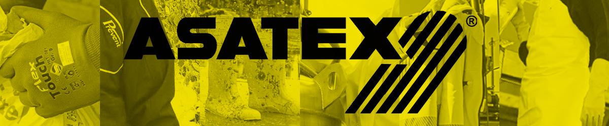 Asatex_0518-1