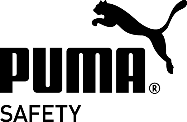 https://cas-technik.at/media/image/e0/de/48/logo-tablet.png